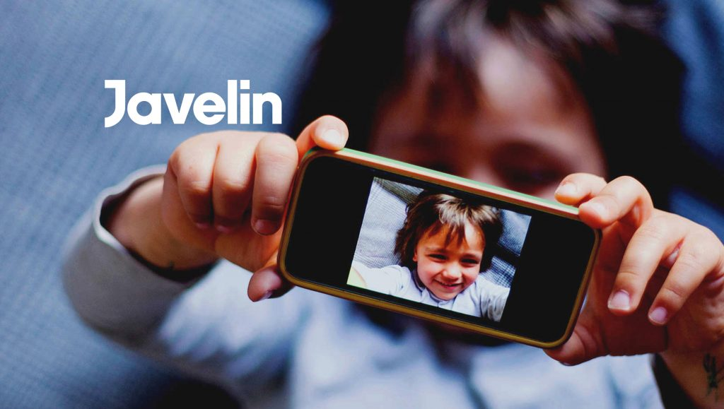 Javelin Agency Makes Two Leadership Appointments