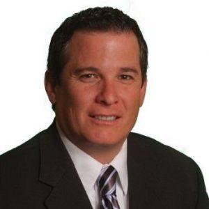 John Hernandez, CEOSelligentMarketing Cloud
