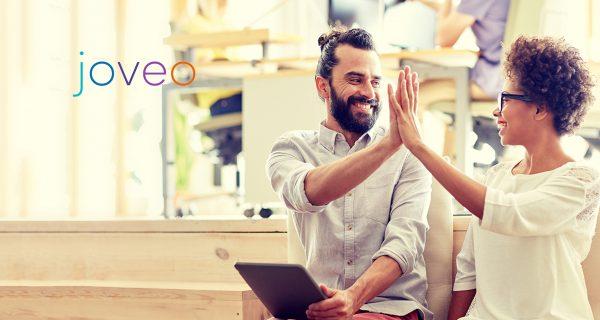 Joveo Inc. Acquires Ripple Labs