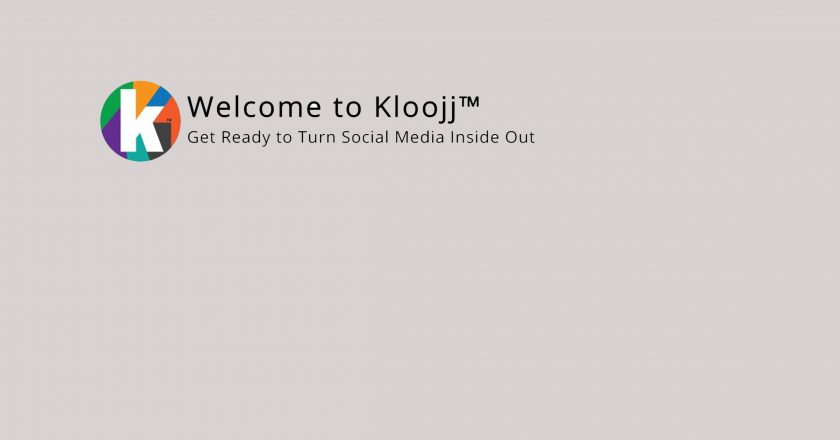 Meet Kloojj: A Platform that Changes How People Engage with Online Videos