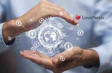 LexisNexis Risk Solutions Announces ThreatMetrix Acquisition Close