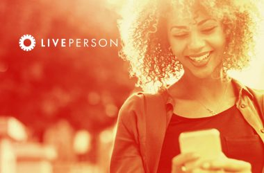 BotCentral Team Joins LivePerson to Accelerate Conversational Commerce at the World's Largest Brands