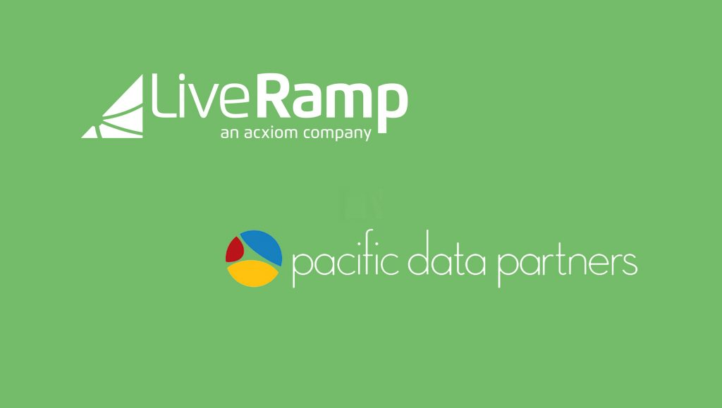 liveramp_pacificdatapartners