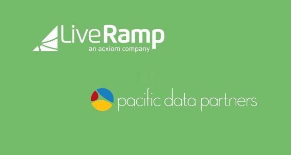 liveramp_pacificdatapartners