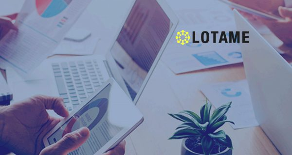 Lotame Unveils 'Precision Audiences' for Quality Audience Segmentation and Insights