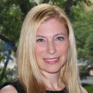 Lauren Wiener