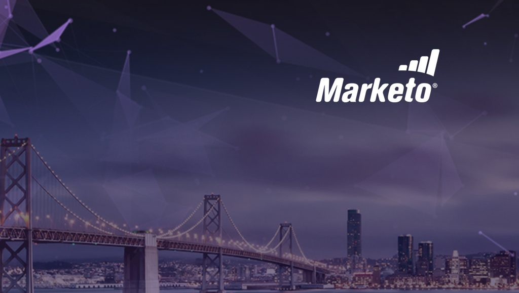 Marketo Announces Integration with Slack to Improve Sales and Marketing Collaboration