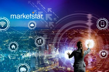 MarketStar Outlines Strategies for AdTech, Digital Media Companies