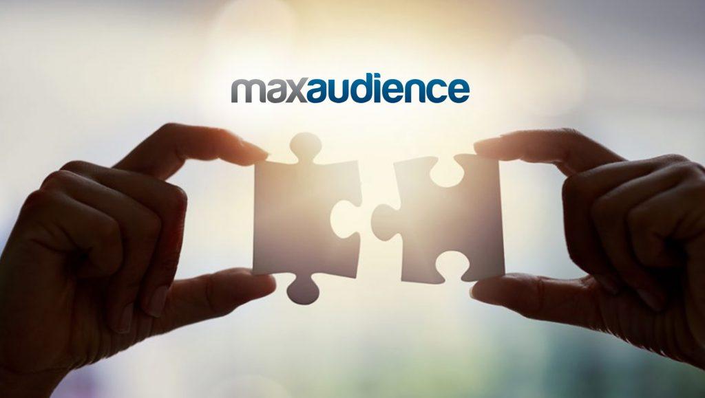 MaxAudience