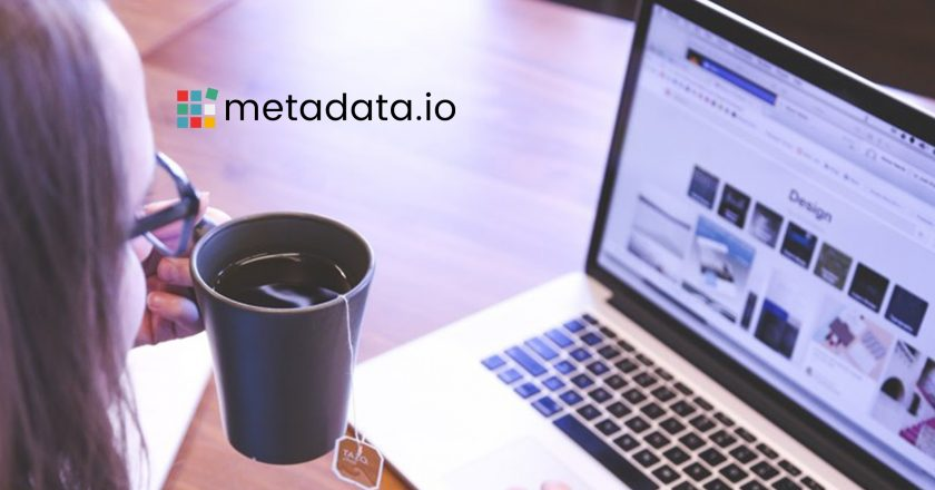 Metadata Secures Second Patent for B2B Lead Generation Technology