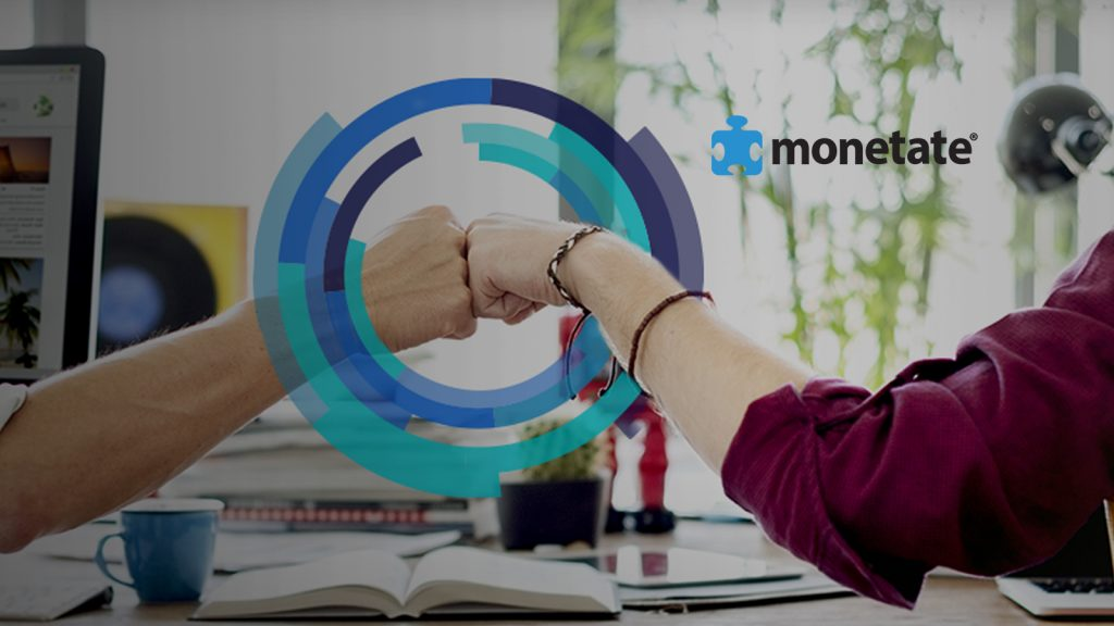 Monetate Unveils Individual Fit Insights within its Personalization Engine