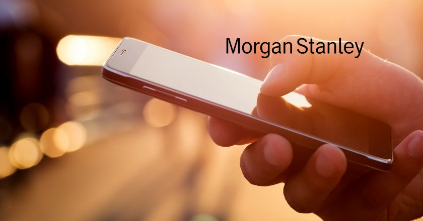 Tech Giants to attend Morgan Stanley Technology, Media and Telecom (TMT) Conference 2018