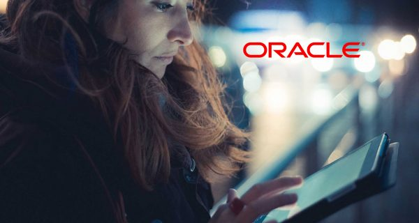 Oracle Data Cloud Launches Data Marketing Program to Help Savvy Auto Dealer Agencies Better Use Digital Data