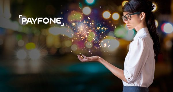 Payfone Raises $23 Million to Continue Expansion of Worldwide Digital Identity Authentication Network