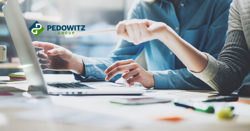 Justin Yopp Of Pedowitz Group To Lead Interactive Workshop On Tracking And Optimizing The Right KPIs At B2B Marketing Exchange