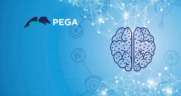 Pegasystems Appoints Jeff Taylor as Senior VP of Strategy and Go-To-Market Operations