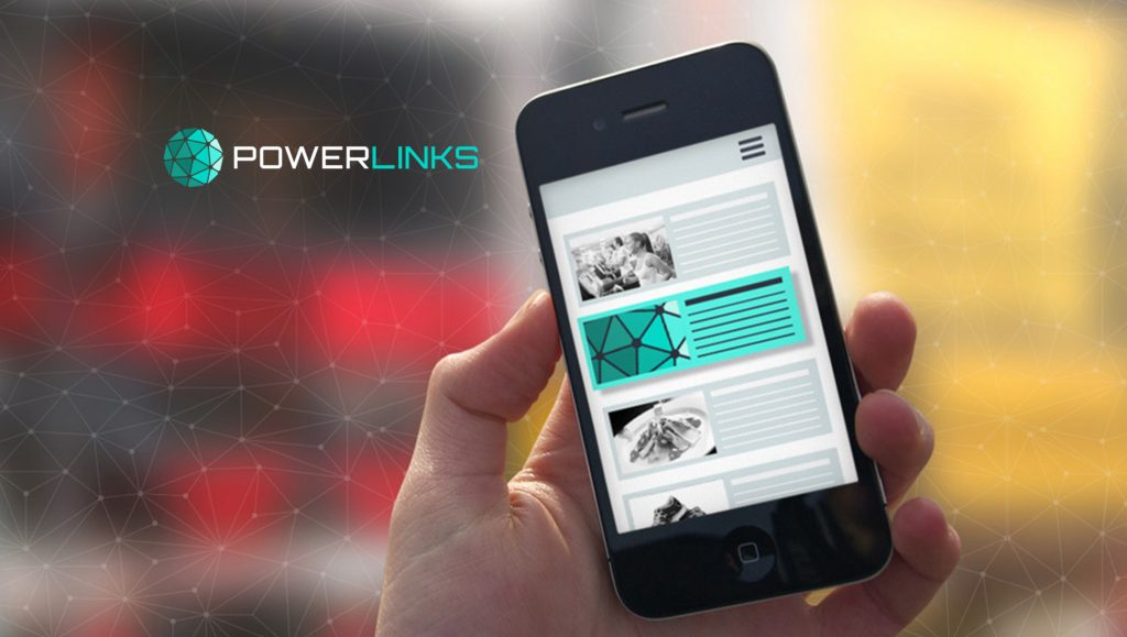 powerlinks