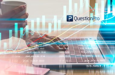 Ready For EU Regulations? QuestionPro Offers GDPR Compliant Survey Data Solutions