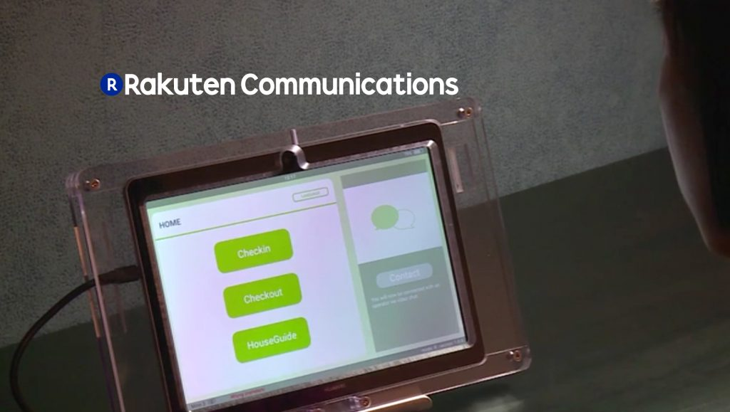 Rakuten Communications & Content Guru Announce Strategic Partnership