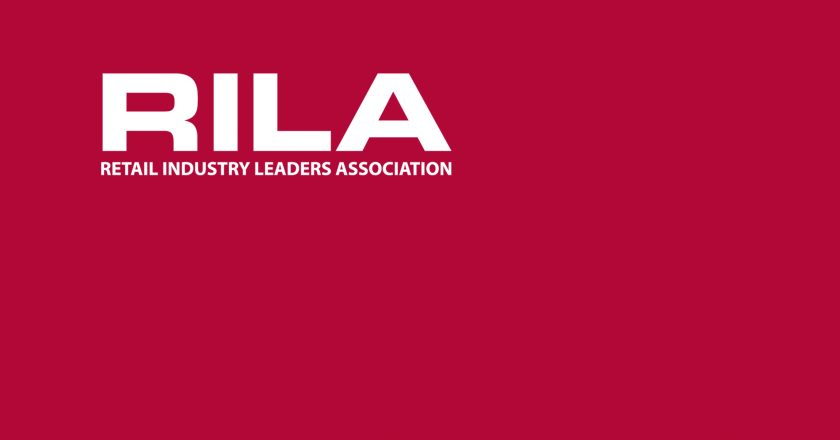 Game-Changing Startups Recognized at RILA's Retail CEO Forum