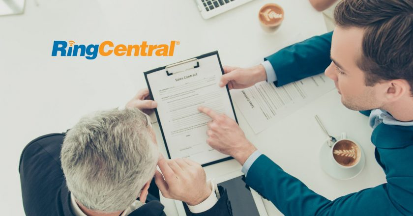 Intelligence Partner Brings RingCentral Cloud Communications Solutions to Businesses in Spain