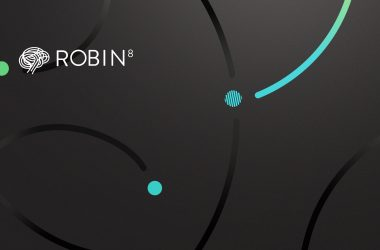 Chinese Giant Robin8 Launches New Global Mobile App for Social Media Users
