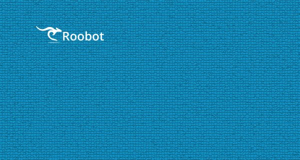 Roobot Amplifies with David Rich and John Hardigree as Executive Advisors