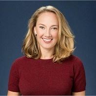 Renee Plato, SVP, Media Solutions and Innovation, Nielsen