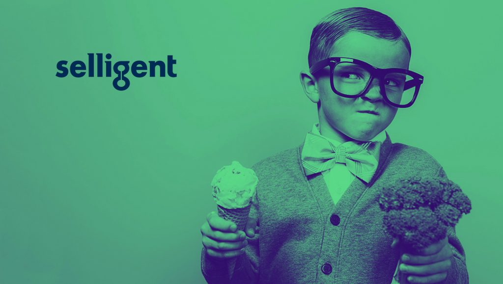 Selligent Relaunches as Selligent Marketing Cloud with An In-Built CDP