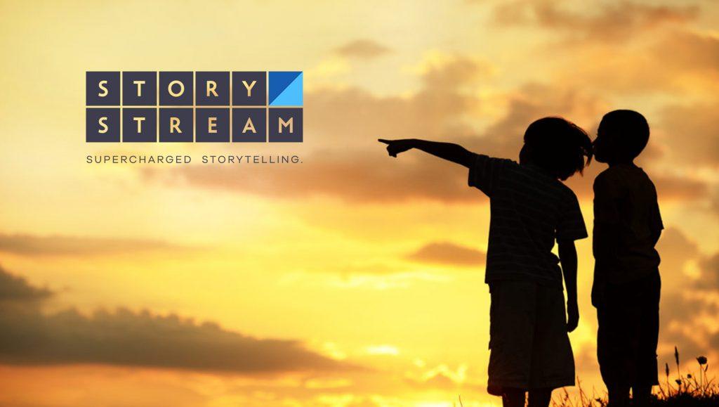 storystream