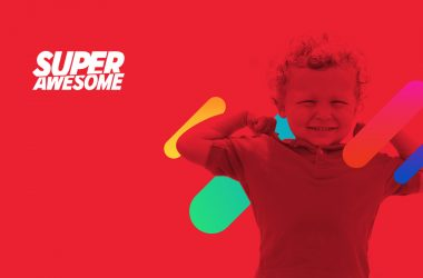 YouTube's Top Kids' Influencers Announce Participation in SuperAwesome's SafeFam Program