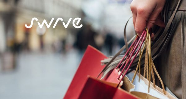 Swrve Strengthens Go-to-Market Team with New Appointments to Promote Growth