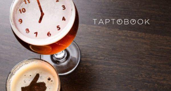 TapToBook Unveiling Its AI-Driven Digital Marketing Platform for B2C Businesses