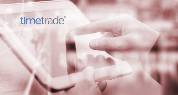 TimeTrade Launches New Partner Program for Intelligent Customer Engagement