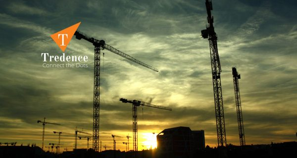Tredence Appoints Tapan Rayaguru as its Global COO