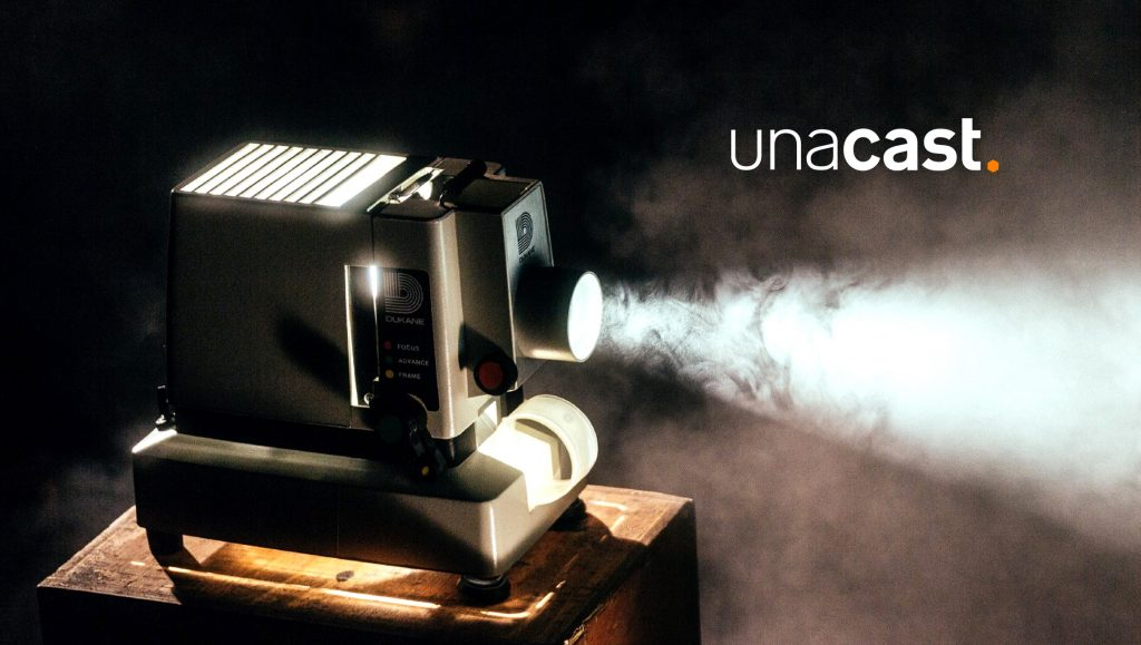 Unacast Scoops $17.5 Million to Add More Power and Transparency to Location Data