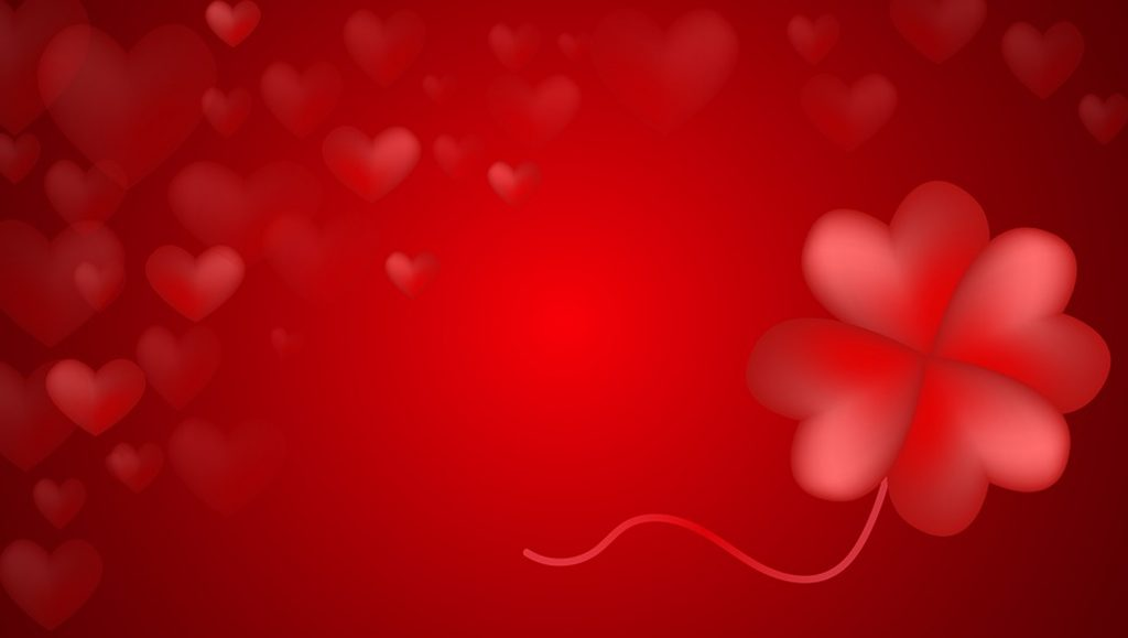 A Valentine's Story: How Brands Can Get Customers to Love Them