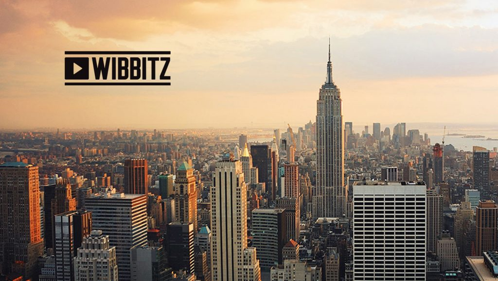 Wibbitz Releases Video For Business: Content Consumption Trends; New Study Reveals Preferred Business Video Types