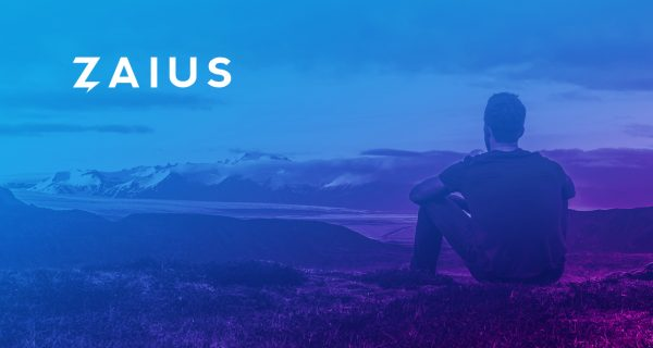 Zaius Integrates with Zendesk for 360-Degree View on Customer Experience
