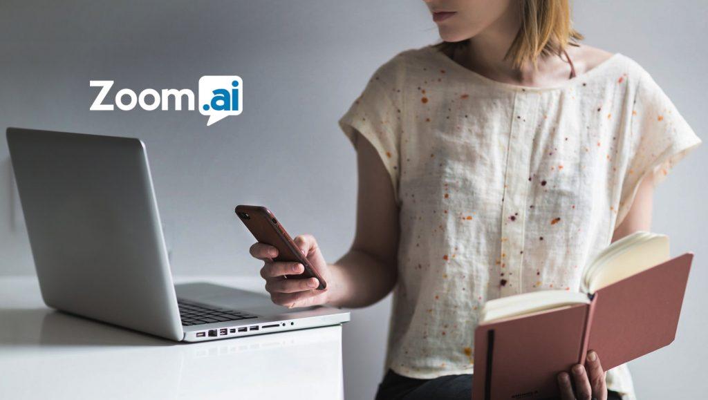 Zoom ai Integrates Its Automated AI Solution With Microsoft