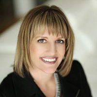 Christine Jacobs Pribilski