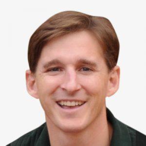 Craig Scribner