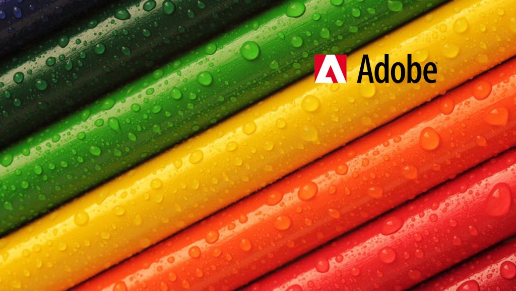 "Adobe Summit Update: Adobe Advertising Cloud Gets ""Creative"""