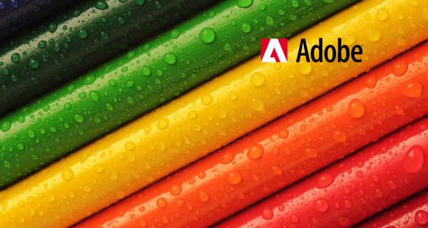 "Adobe Summit Update: Adobe Advertising Cloud Gets ""Creative"""