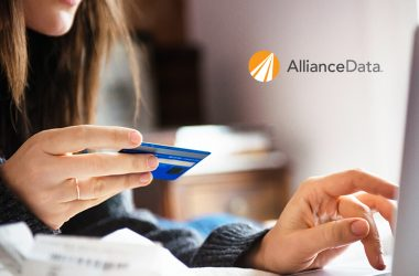 Brands Must Show Loyalty To Earn Loyalty, According To Alliance Data's New Consumer Study