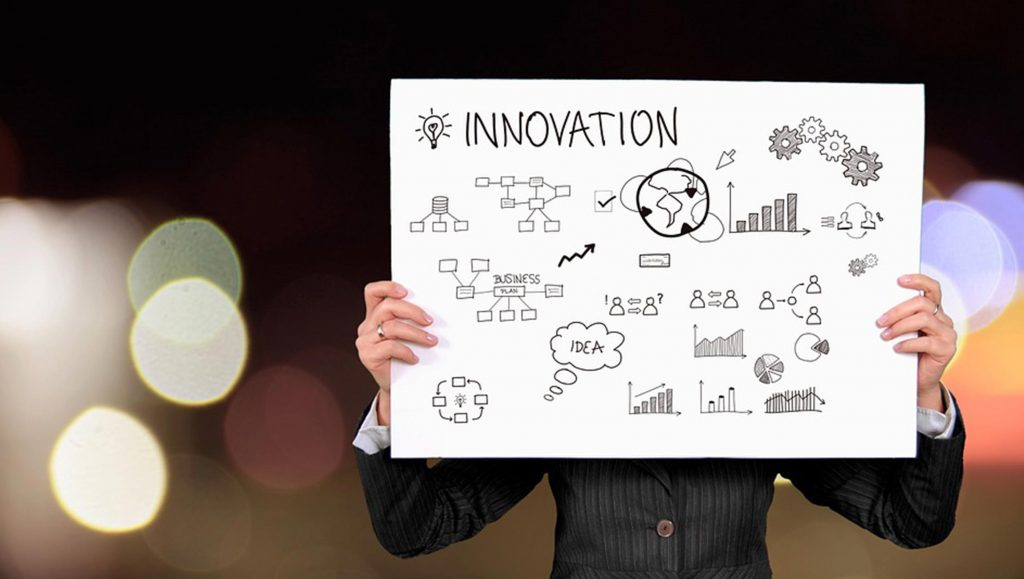 Six Ways CMOs Can Keep Pace with Technology Innovation