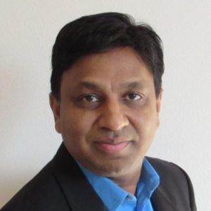 Deepak Gupta Balluun