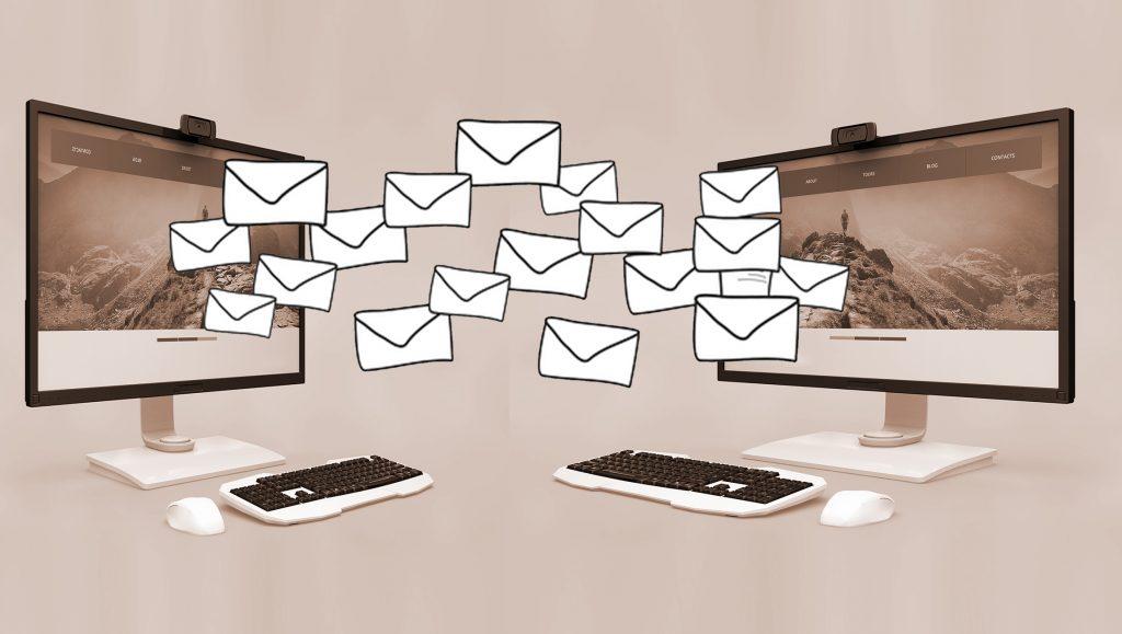 Email-Signature-Marketing