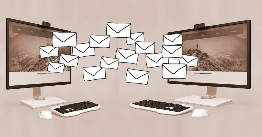 Email-Signature-Marketing