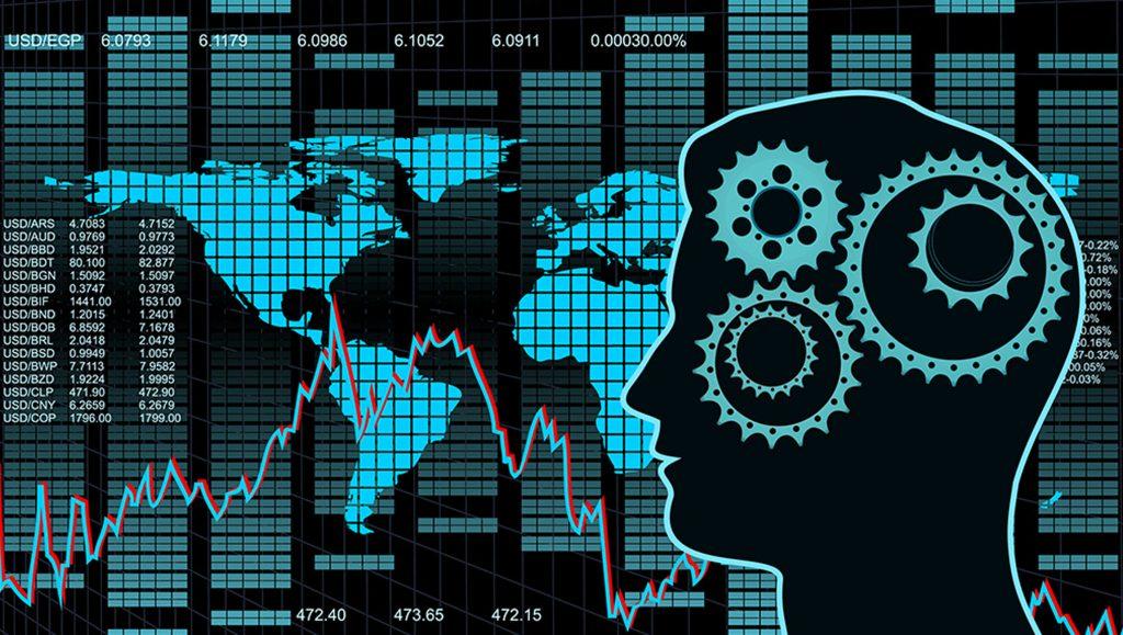 Salesforce Einstein Analytics Unveils Conversational Queries to Simplify Data